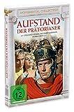 Bilder : Aufstand der Prätorianer
