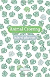 Animal Crossing - Island Planner: Journal | Notebook