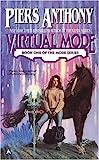 Virtual Mode (Mode,...image