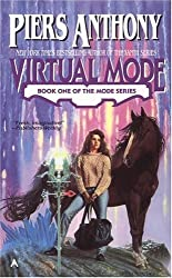 Cover of Virtual Mode