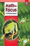Math in Focus Grade 2 Homeschool Package - 2nd Semester