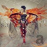 Synthesis von Evanescence