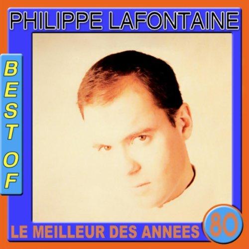 COEUR LOUP TÉLÉCHARGER LAFONTAINE MP3 GRATUITEMENT DE PHILIPPE