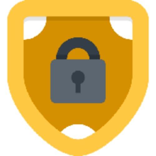 Private Applock Pro