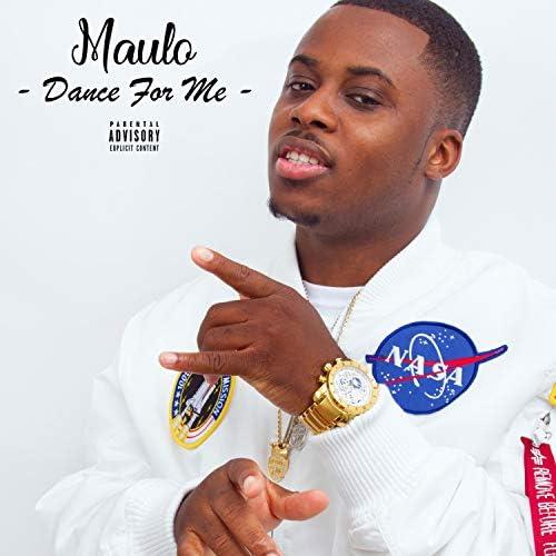Maulo