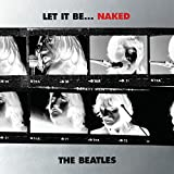 Let It Be..Naked by The Beatles (2003-11-17)