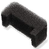 Black Pump Sponge for WF01 Stainless Steel Water Fountain