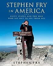 Best stephen fry biography Reviews