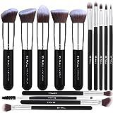 BS-MALL Makeup Brushes Premium...