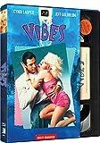 Vibes - Retro VHS Style [Blu-ray]