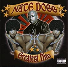 Mejor Nate Dogg Greatest Hits