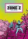 Zone Z par Renaud