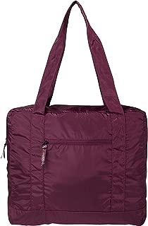 baggallini Packable Tote Bag