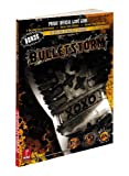 Bulletstorm Prima Official Strategy Guide with Bonus Videos - Prima Official Game Guide (Prima Official Game Guides) by David Knight (2011-02-22) - Prima Games - 22/02/2011