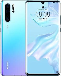 Huawei P30 Pro 8GB+256GB Unlocked GSM Dual Sim VOG-L29 - International Version (Breathing Crystal)