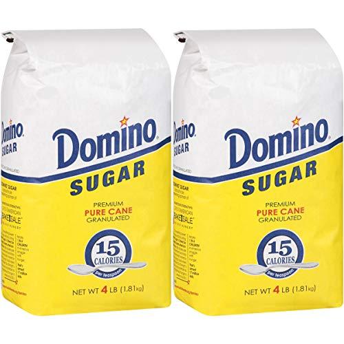 Sugar - Cukier