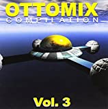 Ottomix Compilation Volume 3