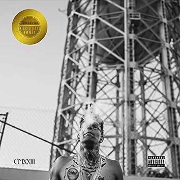 MillionDolla Certified Gold