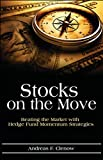 Stocks on the Move: Beating the Market with...