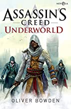 Assassin'S Creed Underworld (Ficción)