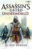 Assassin'S Creed Underworld (Ficción)