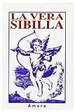 Masenghini 551020 Carte da Gioco La Vera Sibilla, Multicolore