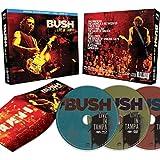 Bush - Live In Tampa [Blu-ray]