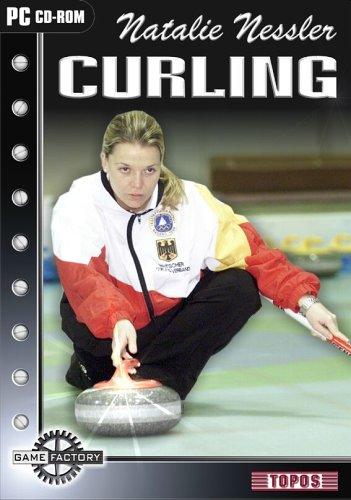 PC Curling