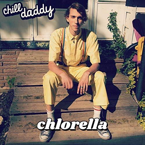 Chill Daddy
