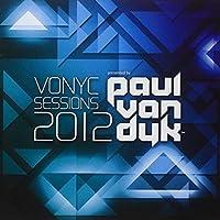 Vonyc Session