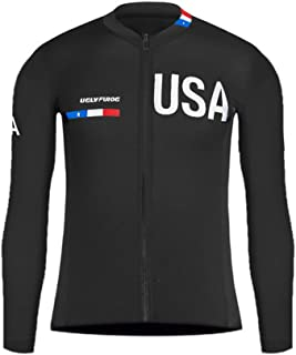 Best capo cycling clothing online Reviews