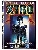 Xtro/Xtro II- The Second Encounter