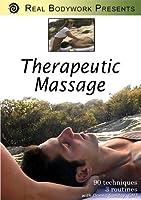 Therapeutic Massage DVD