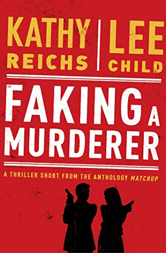 Faking a Murderer (The MatchUp Collection) (English Edition)