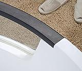 Luxus Whirlpool Badewanne 152×152 - 9