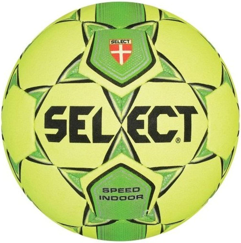 Select Indoor Speed Felt Ball