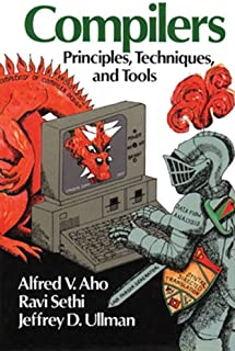 Compilers 1/e plus Selected Online Chapters from Compilers 2/e Update Package