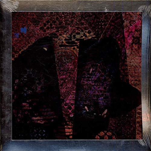 Recondite - Levo EP - Innervisions - IV55