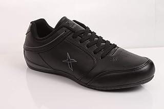 Kinetix 100417283 Rony M 9 Pr Erkek Spor Ayakkabı