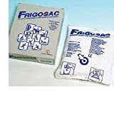 Frigosac-Ghiaccio Istant