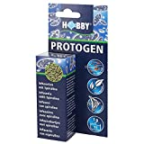 *Hobby Protogen, 1er Pack (1 x 20 ml)