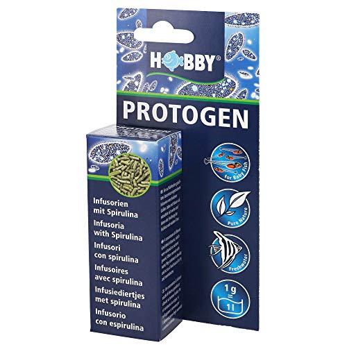 Hobby Protogen, 1er Pack (1 x 20 ml)