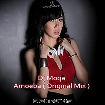 Amoeba - Single
