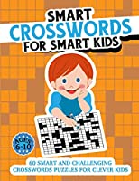 Smart Crosswords for Smart Kids