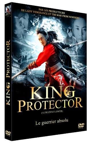 King Protector