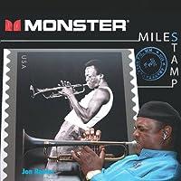 Miles Stamp Usps