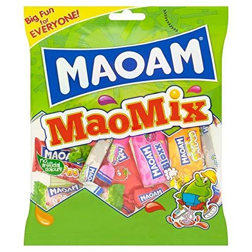 Maoam Mao Mix 140 g