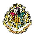HARRY POTTER Hogwarts Pin de esmalte