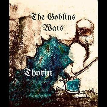 The Goblin Wars