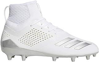 adidas Adizero 5-Star 7.0 Mid Cleat - Men's Lacrosse